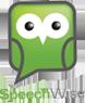 SpeechWise Logo